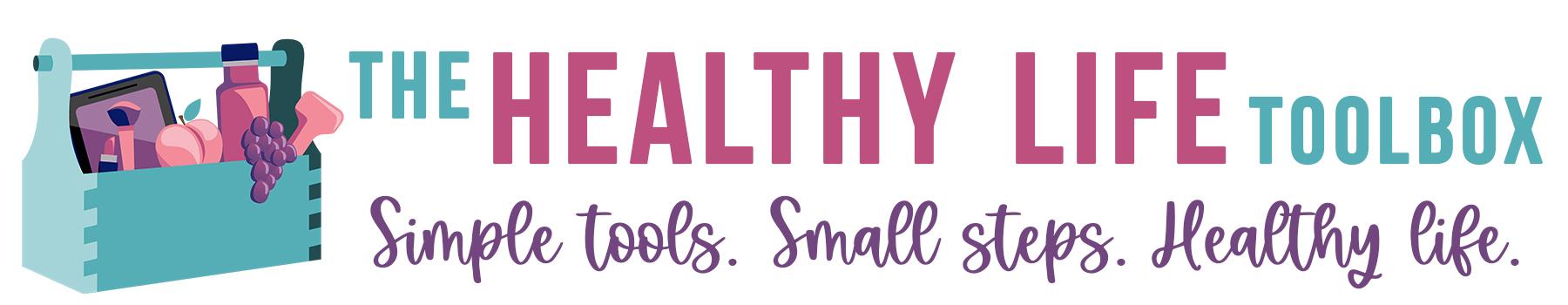healthylifetoolbox.com
